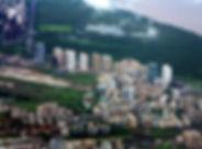 Navi_Mumbai_Skyline.jpg