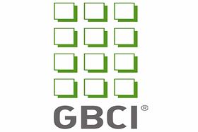 gbci_logo.png