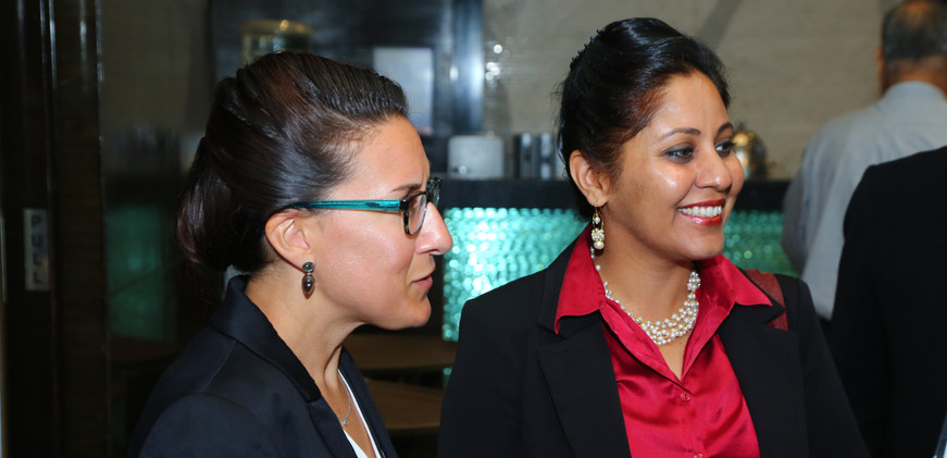 Jessica and Reshma.jpeg