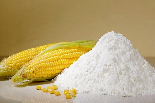 Кукурузный крахмал 400 гр
