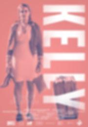 Kelly Poster no1 Vert.jpg