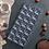 Thumbnail: Форма для шоколада и конфет поликарбонатные
