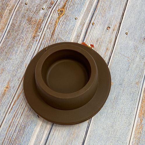 Форма силиконовая «Кольцо»