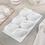 Thumbnail: Форма силиконовая «Пирожки»