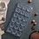 Thumbnail: Форма для шоколада и конфет поликарбонатная