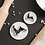 Thumbnail: Вырубка Олень