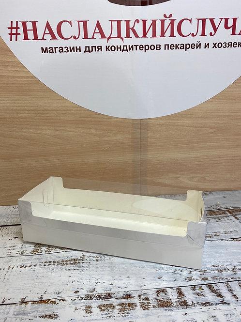 Коробка для рулета