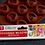 Thumbnail: Форма силиконовая для шоколада «Сердечки»
