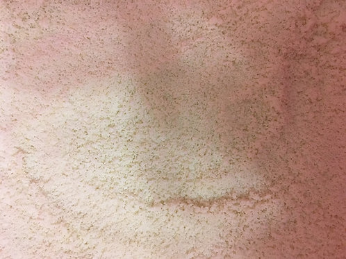 Мука (пудра) миндальная 0,5кг