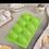 Thumbnail: Форма силиконовая «Яйца» 6см