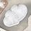 Thumbnail: Форма силиконовая «Сердце двойное»