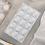 Thumbnail: Форма силиконовая «Орех»