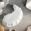Thumbnail: Форма силиконовая «инь и янь»