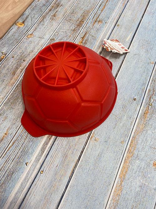 Форма силиконовая «Мяч»