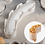Thumbnail: Форма силиконовая «Звезда арены»
