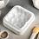 Thumbnail: Форма силиконовая для торта «Облако»