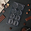 Thumbnail: Форма для шоколада и конфет