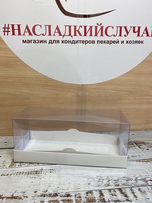 Коробка для рулета премиум