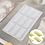 Thumbnail: Форма силиконовая «Тарт Волна»