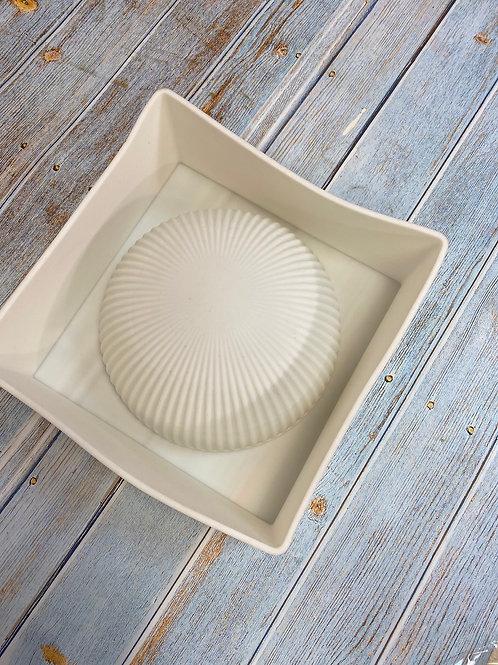 Форма силиконовая для торта «Шар»