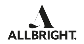 AllBright+Logo.png