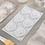 Thumbnail: Форма силиконовая «Тарт спираль»
