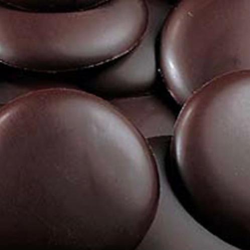 Темный шоколад Рено Концерт 72% Irca 1 кг