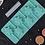 Thumbnail: Форма силиконовая «Звёзды» для леденцов и шоколада