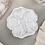 Thumbnail: Форма силиконовая «Цветок геометрия»
