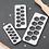 Thumbnail:  Набор вырубок Соты