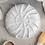 Thumbnail: Форма силиконовая «Спираль»
