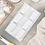 Thumbnail: Форма силиконовая «Зигзаг»