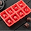 Thumbnail: Форма силиконовая «Плей»
