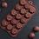 Thumbnail: Форма силиконовая для шоколада «Цветочки»