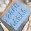 Thumbnail: Форма силиконовая «Цифры»