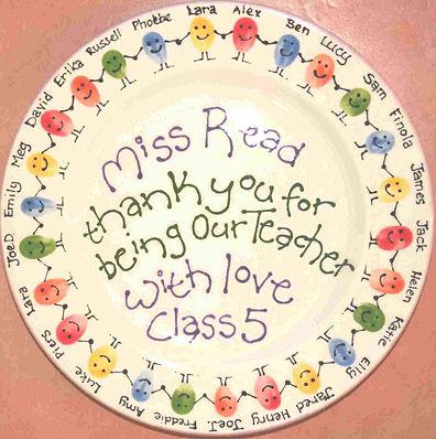 teachers plate.jpg