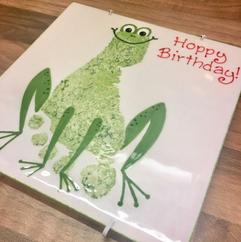 Frog foot.png