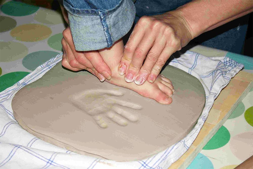 Clay-impression-foot-2.jpg