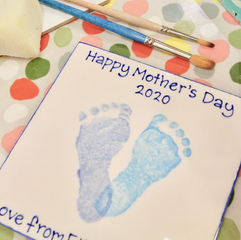 Mothers day feet.png