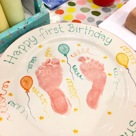 Birthday feet.jpg