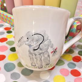 Elephant hand.jpg