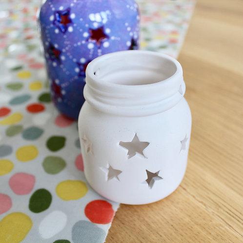 Star Lantern - Small