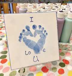 Love feet.png