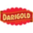 Darigold.png