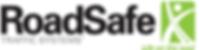 RoadSafe Logo.png