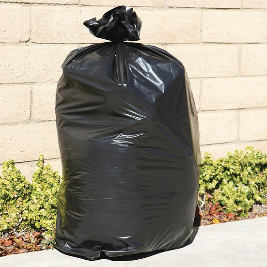 42 Gal Contractor Trash Bag