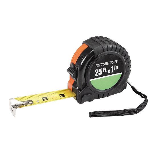 25 Ft 1 In Tape Measure PB