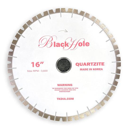 """16"""" Premium Quartzite Blade - Made in Korea"""