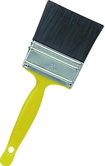 Assorted Color Paint Brush - Single Item
