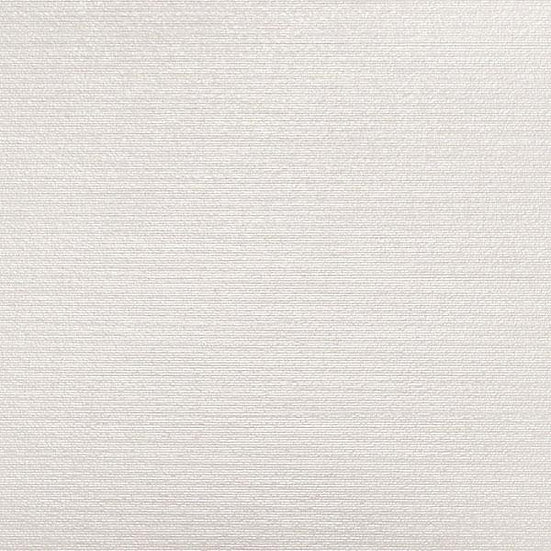 Nuovo Lined White